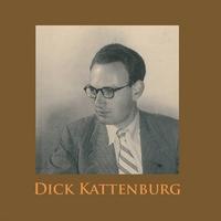 coverKattenburg